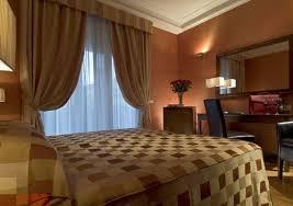 photos hotel