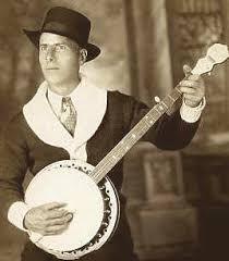 duelling banjos music