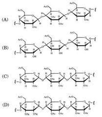 cellulose triacetate