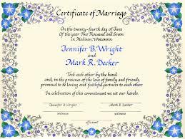 designs of certificates