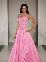 floor length formal dresses
