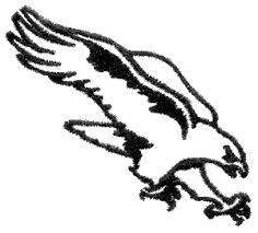 hawk designs