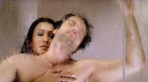 bath mms