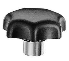 hand knobs