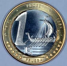 swedish euro