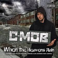 c mob