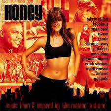 Soundtracks - Honey