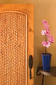 latest door design