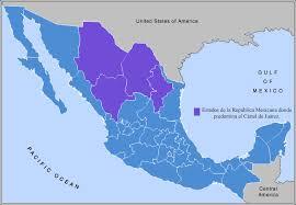 cartel juarez