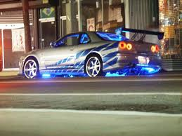 new 2fast 2furious