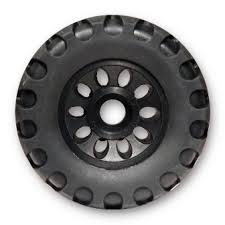 off road skate wheels
