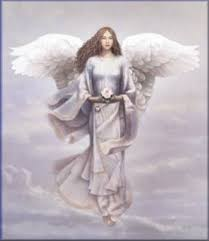 angeles del amor