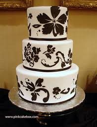 amazing wedding cakes pictures