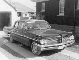 1962 car