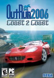 outrun coast to coast