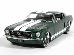 fast and furious diecast