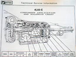 cutaway illustration