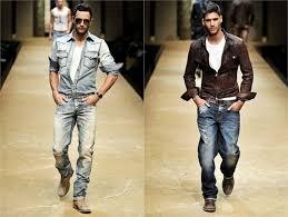 dg fashions