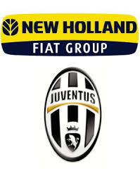 new holland juventus