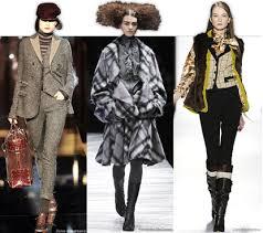 fashion country