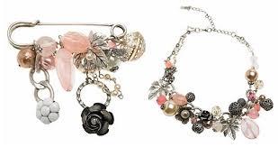 erickson beamon jewellery