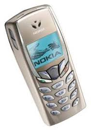 nokia 6510 classic