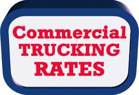 company trucking