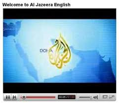 Eat The Press | Al Jazeera