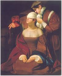 lady jane grey pictures