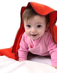 little babies photos