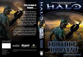 halo book 4