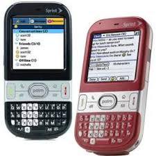 celulares digitel