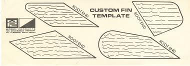 best rocket fin design