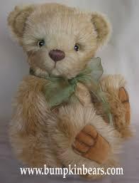 free teddy patterns