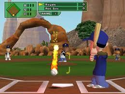 backyard baseball 2004