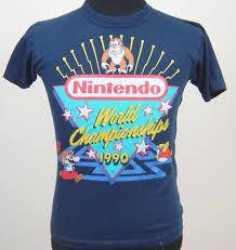 1990 clothing
