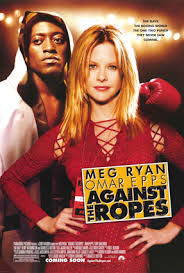 against the ropes movie