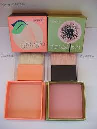 dandelion benefit