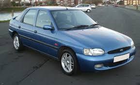 http://t0.gstatic.com/images?q=tbn:ku-I9NDet9R8EM:http://www.driving-test-success.com/update/Ford-escort-1999-1.6-finesse.jpg