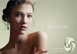 bvlgari jade