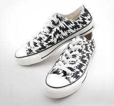 eley kishimoto shoes