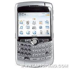 blackberry curve 8800