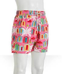 girl swim trunks