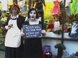 amelia bedelia costumes