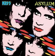 Kiss - Any Way You Slice It