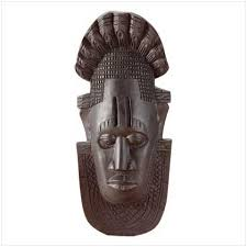 african tribal masks pictures