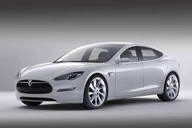 car model 2009