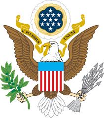 american eagle art
