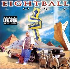 Eightball - Put Tha House On It