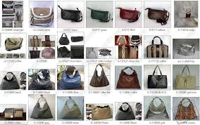 gucci bags for women